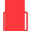 SSL Certificate website security icon