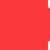 Custom Website Design Tweed Heads Casuarina icon