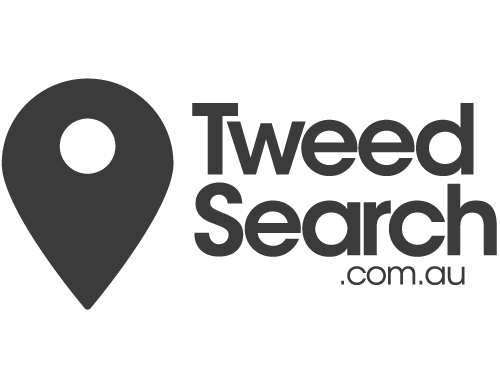logo design by vertex media tweed search directory